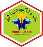 RUHUL JADID